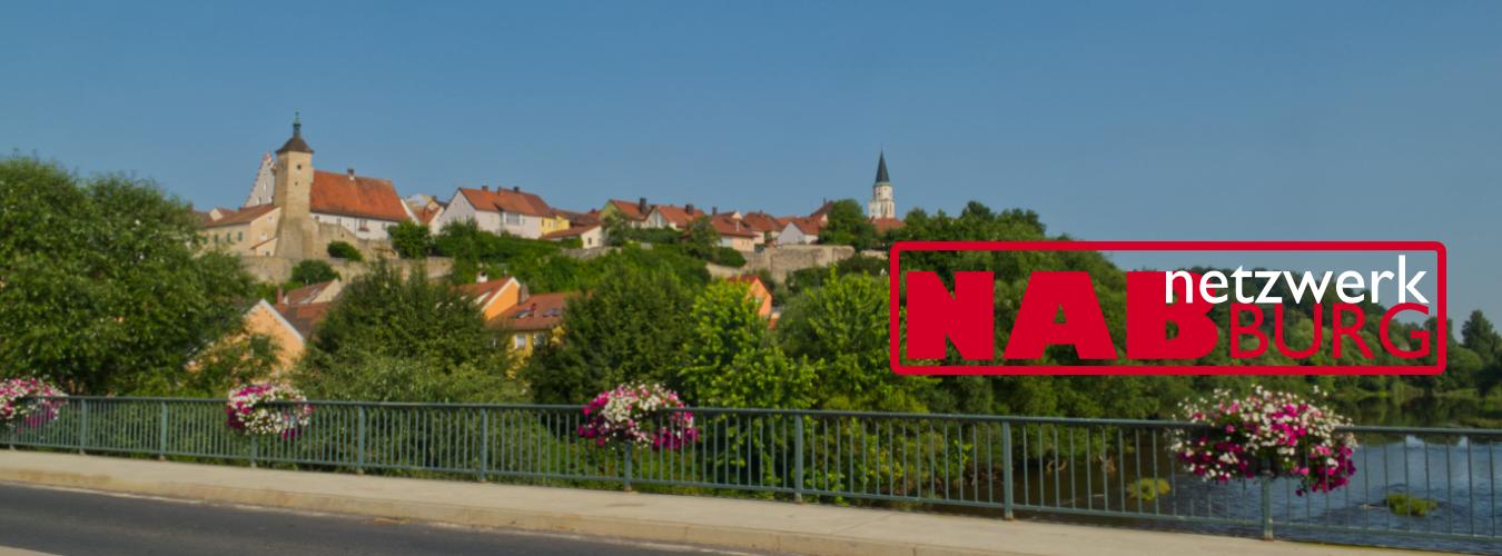 netzwerk NABburg